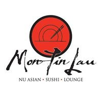 Mon Jin Lau Restaurant