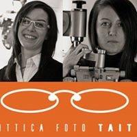 Ottica Foto Tait