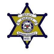 Rankin County Sheriff's Office