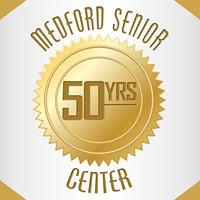 Medford Senior Center