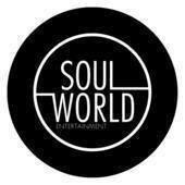 Soul World Entertainment