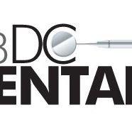 818 DC Dental