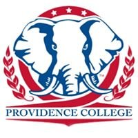 Providence College Republicans