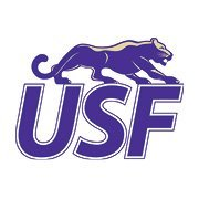 University of Sioux Falls Cougars