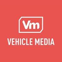 Vehicle Media