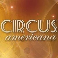 Circus Americana