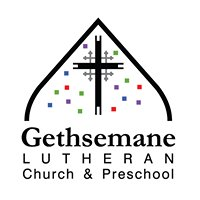 Gethsemane Lutheran Church and Preschool - Houston, TX
