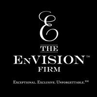 The EnVISION Firm