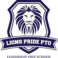 Leadership Prep School Lion's Pride PTO