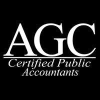 AGC- Alfermann, Gray, & Co CPAs LLC
