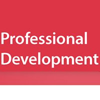 University of Cincinnati K-12 Teacher Professional Development
