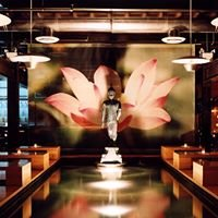 Sea Thai Restaurant Brooklyn