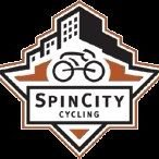 Spin City Cycling