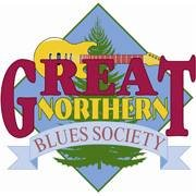 Great Northern Blues Society