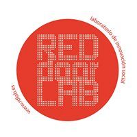 Red Door Lab S.L.