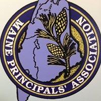 MPA - Professional Division