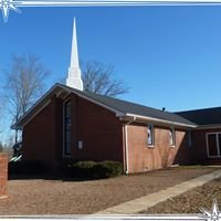 Carolina United Methodist Church