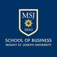 Mount St. Joseph University School of Business