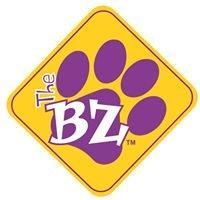 The Barking Zone