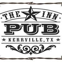 The Inn Pub