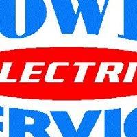 Bowie Electric Service & Supplies Inc