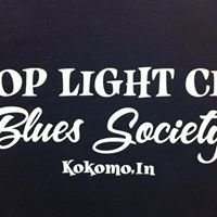 Stop Light City Blues Society