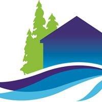 Housing Opportunities of SW Washington