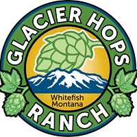 Glacier Hops Ranch