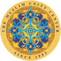 The Muslim Unity Center