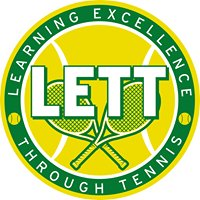 Learning Excellence Through Tennis - LETT
