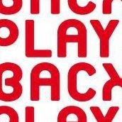 Theatergroep PlayBack