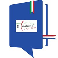 Istituto Italiano di Cultura Amsterdam