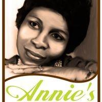 Annie's Art Gallery