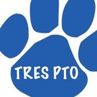 Tyler Run Elementary PTO
