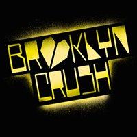 Brooklyn Crush