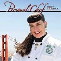 Garbo's Personal Chef Service