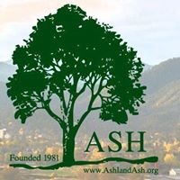 Ashland Supportive Housing and Community Outreach