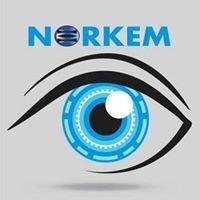 Norkem Optometrist