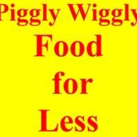 Piggly Wiggly McCalla