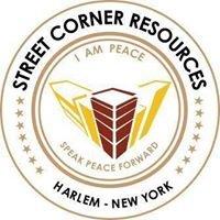 Street Corner Resources