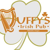 Duffy's Irish Pub