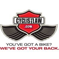 Cyclistlaw Attorneys, Texas Motorcycle and Bike Crash Lawyers