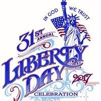 Liberty Day Festival