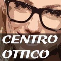 Centroottico