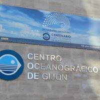 IEO Gijón - Investigación Marina y Divulgación