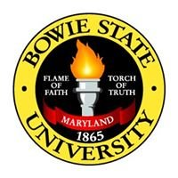 Praying For Bowie State University