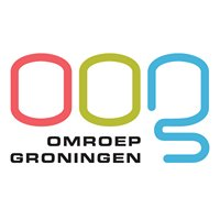 OOG Radio & Televisie