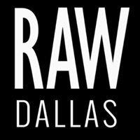 Raw Artists Dallas