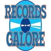 Records Galore - Clarkston, Ga