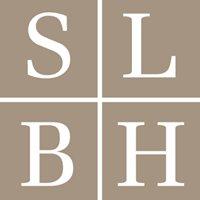 Salt Lake Behavioral Health Hospital